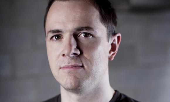 Alex Hutchinson deja Ubisoft para montar su propio estudio