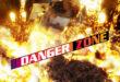 anuncio-danger-zone-three-fields-580