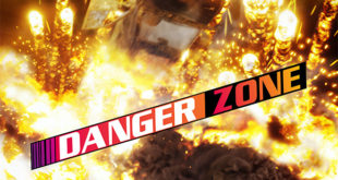 anuncio-danger-zone-three-fields-580
