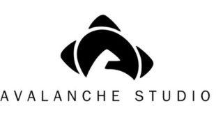 avalanche-inversion-autopublicacion-1