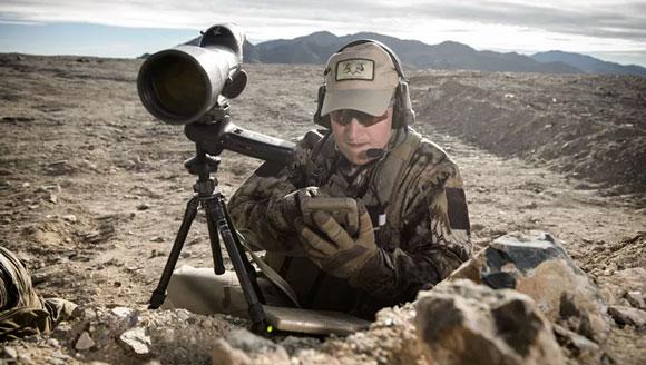 King trabaja en un Call of Duty para móviles