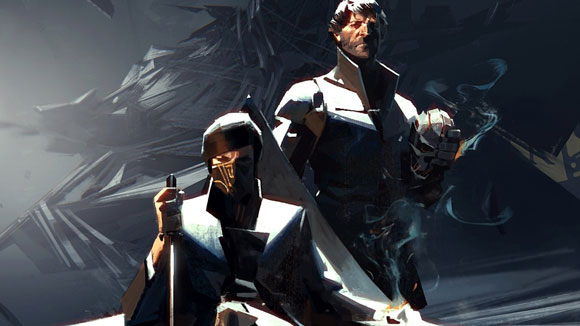 Dishonored 2 tendrá demo a partir de mañana