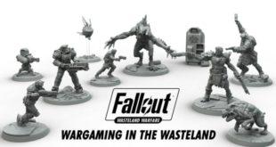 fallout-700x349
