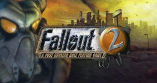 fallout2-700x324