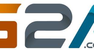 g2a-comunicado-ultimatum-gearbox-1