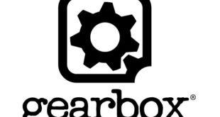 gearbox-g2a-problemas-medidas-transparencia-1