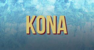 kona-700x324