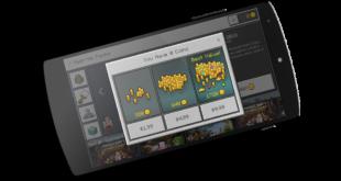 minecraft-tienda-coins