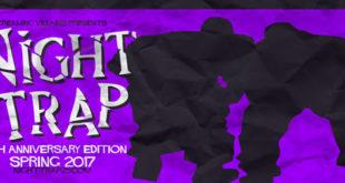 night-trap-edicion-25-aniversario-anuncio-1