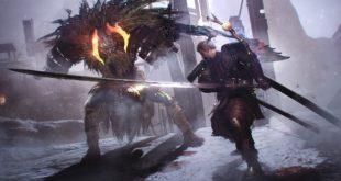 nioh-dlc-dragon-del-norte-fecha-lanzamiento-1
