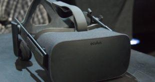 oculus-zenimax-juicio-repeticion-1