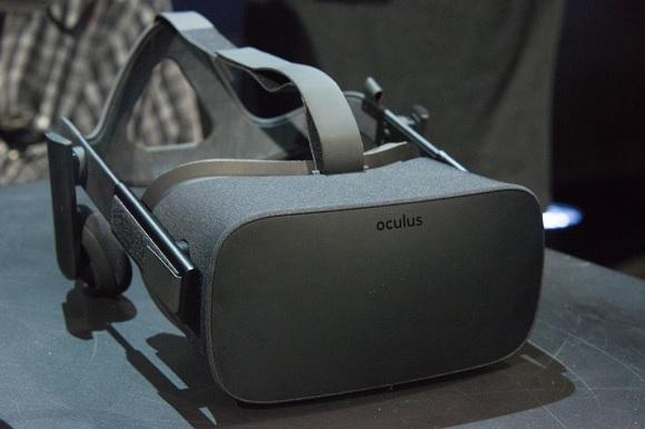Oculus solicita que se repita el juicio con ZeniMax
