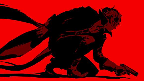 Atlus limita severamente la retransmisión de partidas de Persona 5