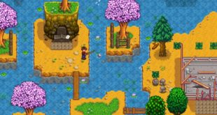 stardewvalley-700x438