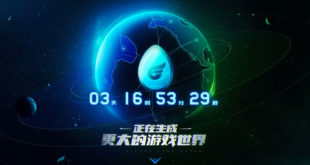 tencent-wegame-occidente-rival-steam-1