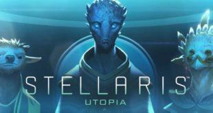 utopia-700x294