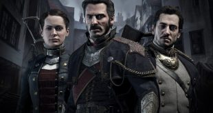 The-order-1886-700x394