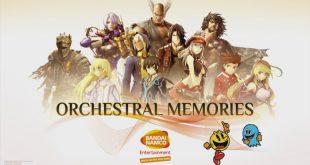 Bandai-Namco-Orchestral-Memories-700x394