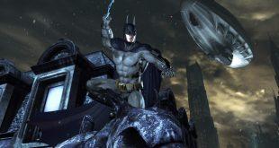 Batman-return-to-arkham-700x394