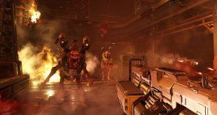 Doom-700x419