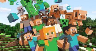 Minecraft-700x394