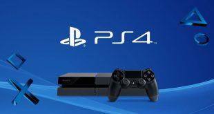 Playstation-4-1-700x368
