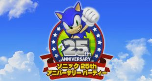 Sonic25-700x394