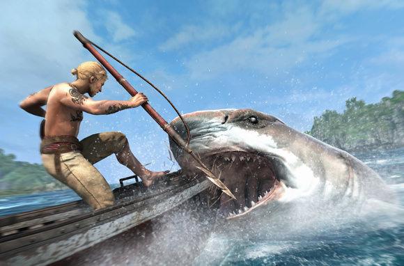 Vivendi se come finalmente a Gameloft y ya piensa en Ubisoft