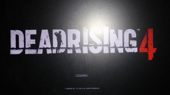 dead_rising_4_banner