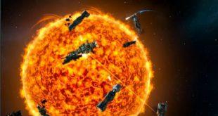stellaris-700x394