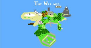 thewitness-700x394