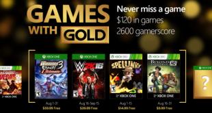 Games-agosto-700x393