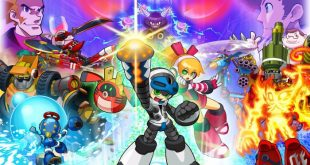 Mighty-No_-9_20160710143109-700x394
