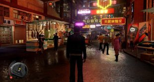 Shenmue-3-700x393
