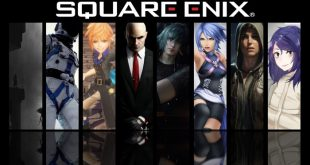 SquareEnixGamescom-700x394