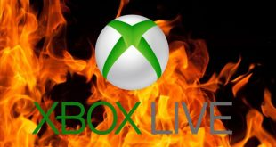 Xbox-live-700x372