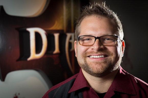 Josh Mosqueira, uno de los directores de Diablo III, deja Blizzard