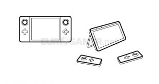 nx-is-a-portable-console-with-detachable-controllers-146954516457-700x366