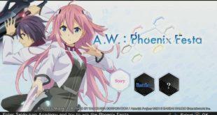 Aw-PhoenixFesta-700x394