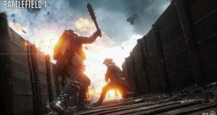 Battlefield-1-700x394