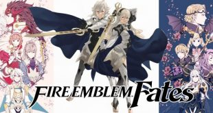 FIREEMBLEMFATESCONQUEST-700x315