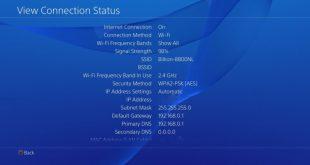 Playstation-4-slim-1-1-700x394