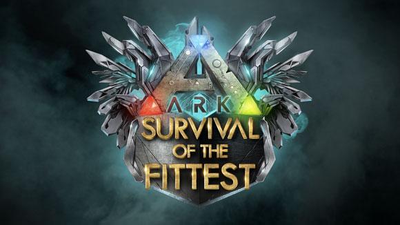 Ark: Survival of the Fittest vuelve a ser parte del juego principal