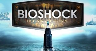 bioshock-the-collection-700x394