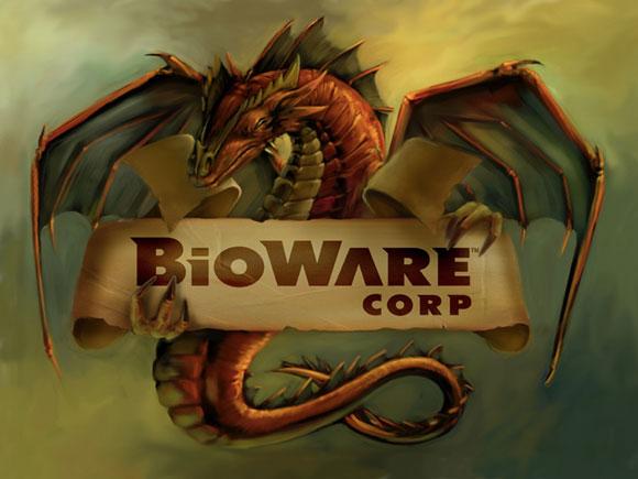 BioWare cierra sus foros oficiales en favor de las redes sociales