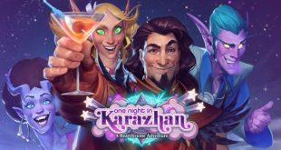 karazhan-700x389