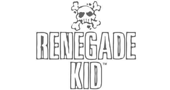 Renegade Kid, el estudio de Mutant Mudds y Dementium, cierra