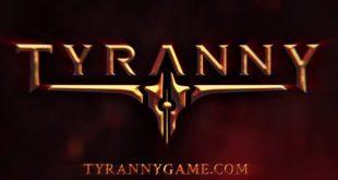 tyranny-700x394