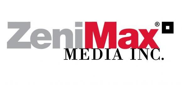 ZeniMax añade nueva información a su demanda contra Oculus VR