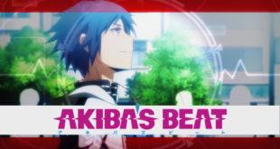 AKIBAS-BEAT-700x394